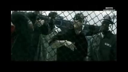 Eminem ft. Drake - Forever (високо качество)