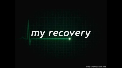 /prevod/ James Arthur - Recovery (lyrics On Screen)