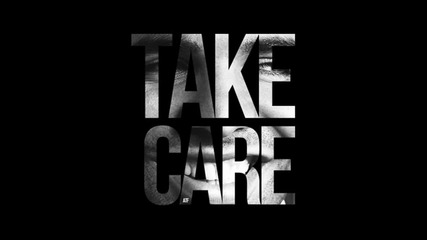 Drake (ft. Rihanna) - Take Care (dan Clare Remix) Official Video