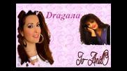 = Dragana Mirkovic - 2008 - Ti Me Rani =