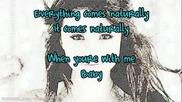 New! Selena Gomez and The Scene - Naturally + Lyrics