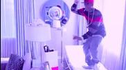 Soulja Boy - Swisher Sweet Swag (music Video)