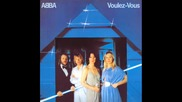 Abba - Lovelight