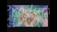 Digimon - A Tribute to Ken Ichijouji - Gomenasai