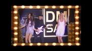 Luna - Noc me doziva - Golden Night - (TvDmSat 2013)