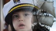 Alexandru Jula - Pe vasul vietii capitan