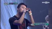 18.0514-4 Bigbang - Loser [mnet] M Countdown E424 (150514)