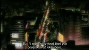Високо Качество Shangri - La Епизод 17
