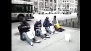 Улични Барабани 2