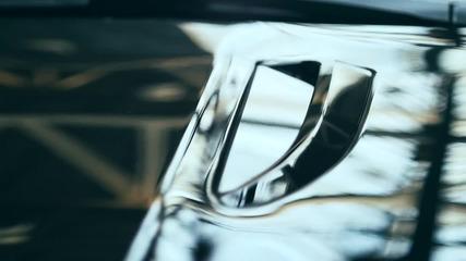 • Истински Звяр На Пътя • Jaguar F-type R