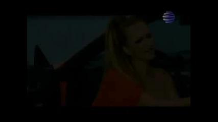 *new* невероятно видео на Глория - Можеш ли да ме обичаш + текст