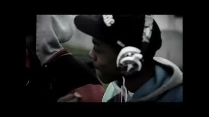 Snoop Dogg feat Jay Z - I Wanna Rock (kings G - Mix) [hq]