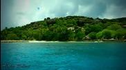 Сейшелските острови!