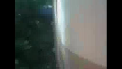 Видео0089