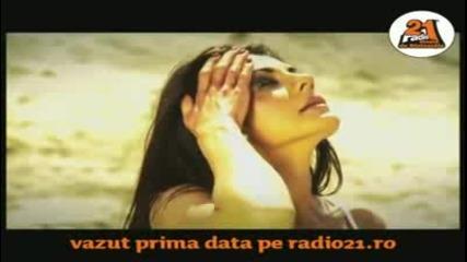 Dj Alexunder Base & Frissco - Privacy - bg subs