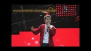 Оригинала На Лияна - Бързай, бързай - Antonio Jose - Mal De Amores (remix) Dj.jox