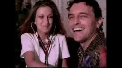Сладка Любов/англ.версия/ - Деян Неделчев/deyan Angeloff - Sweet Love/english Version/ - 2004