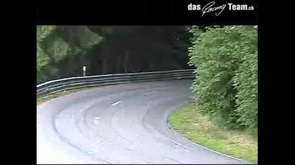 Bmw Drift E30