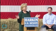 In Clinton Email Inquiry, a Changing Story