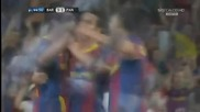 Hd Lionel Messi Barcelona 2010 2011 Goals,skills