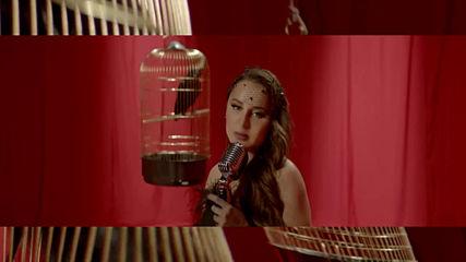 Artik and Asti feat Артем Качер - Грустный дэнс (official Video) summer 2019