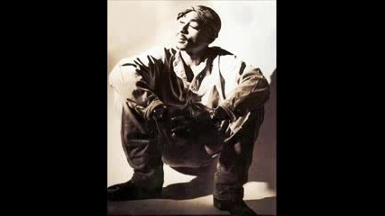 2pac - Only Fear Of Death (mix)