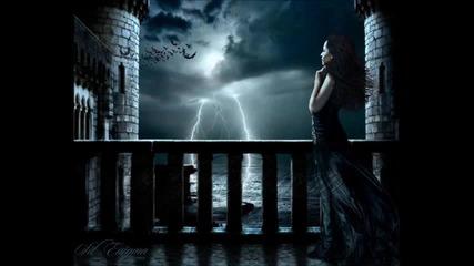 Draconian - The quiet storm