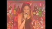 Lorena Rojas - Directo El Corazon