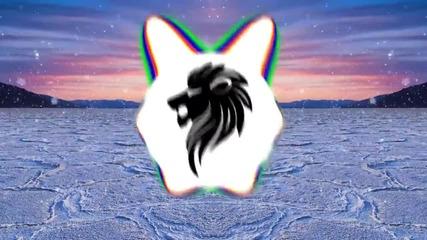 Keys N Krates - Dum Dee Dum (nghtmre Remix) [ Bass Boosted]