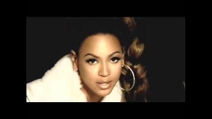 Beyonce Cool Pics