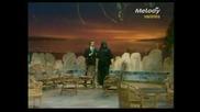 Mireille Mathieu - Julio Iglesias - Duo - La Tendresse Mireille Mathieu - Une Femme Amoureuse - Yout