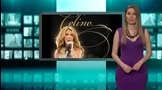 Celine Dion's Emotional Return to Stage
