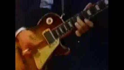 Zz Top - La Grange (live 1980)