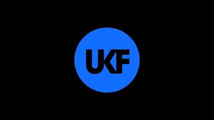 Ukf Dubstep M.i.a. - Internet Connection (flux Pavilion Remix)
