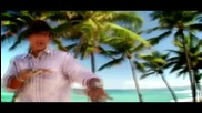Daddy Yankee - Que Tengo Que Hacer ( H Q Video )