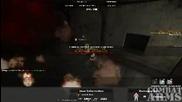 Combat arms Видео за Hrom3 - Cabin Fiver