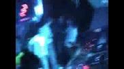 Eddie Halliwell Live Godskitchen Part 1