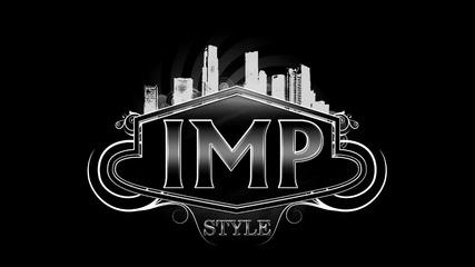 Imp - Аз и Ти