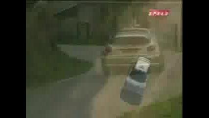 WRC 2002