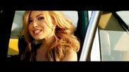 Dony ft. Elena - Hot Girls