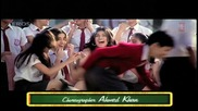 Промо - Paathshaala - Mujhe Teri
