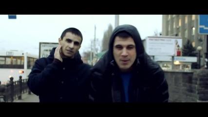 Сережа Местный feat. Дима Нудный- Ж.з.л.