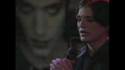 Placebo - The Crawl (live)