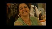 Florin Salam - Mama