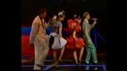 Eurovision 1988 La Decada Prodigiosa - Made in Spain