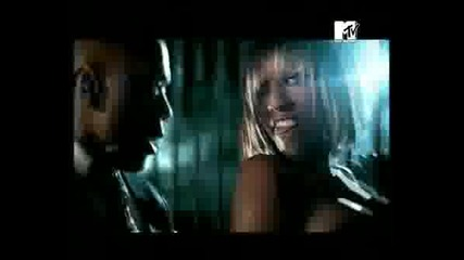 Timbaland Feat Keri Hilson - The Way I Are