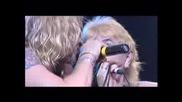 Uriah Heep - Free `n` Easy
