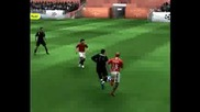 Football Skills o9 [1]