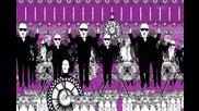 Pet Shop Boys - Love / Високо Качество /