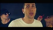 Hris ft. Saffrona - Висши Образования [official Video]
